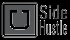 ush-logo_2